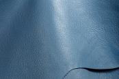 КРС с плитой (флоттер синий ульрамарин)