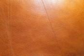 О 002 конъячно коричневая
