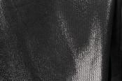 ОР 04 черная с перламутром
