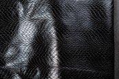 ОР 06 черная змея