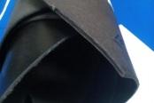 Чепрак 4+ глянцевый с отделкой
