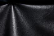 КРС с плитой (флоттер черный)