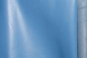 М 027 голубой