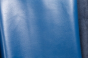 М 003 сине голубой