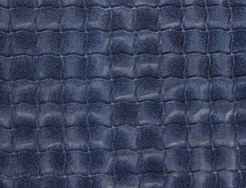Галантерейная кожа SOLO 04 ( на спилке)