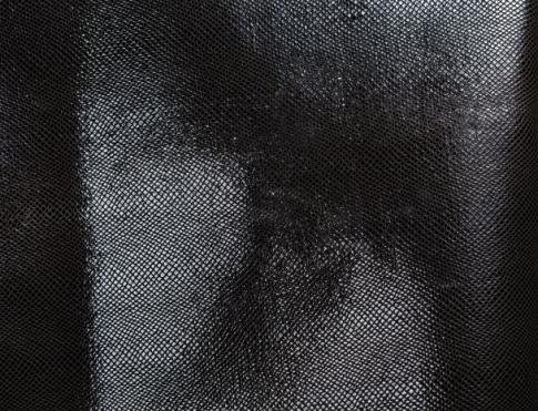 Галантерейная кожа LAZER 01 (основа метис)