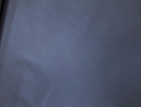Одежная кожа О 021 ульрамарин