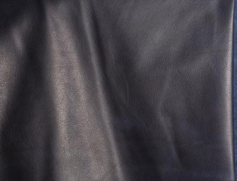 Одежная кожа КРС (О) - 9