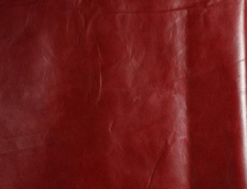 Одежная кожа КРС (О) - 6