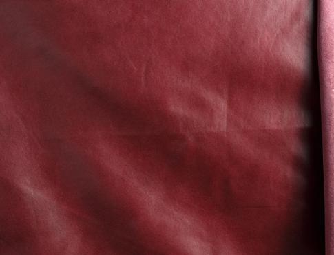 Одежная кожа КРС (О) -5