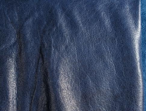 Одежная кожа КРС (О) - 10