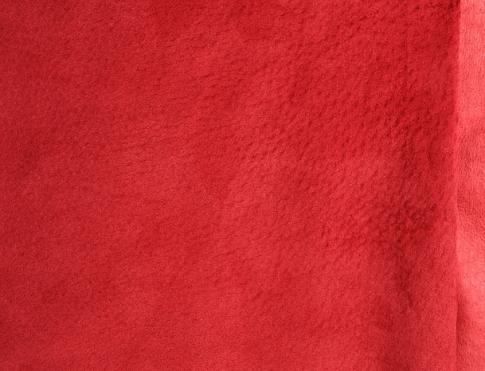 Одежная кожа 3- 6