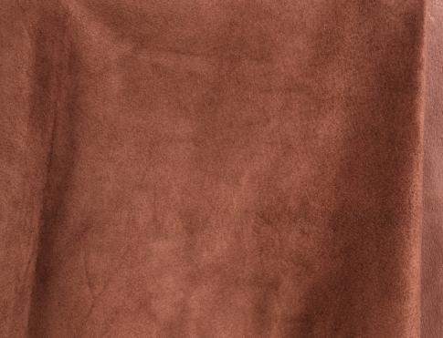 Одежная кожа 3- 10