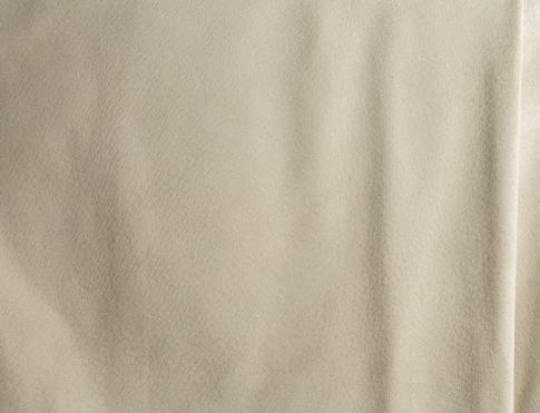 Одежная кожа З - 21