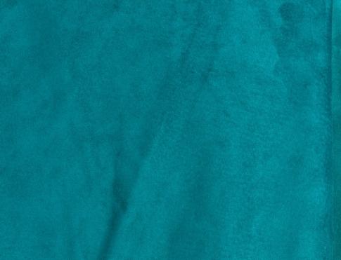 Одежная кожа 3- 9
