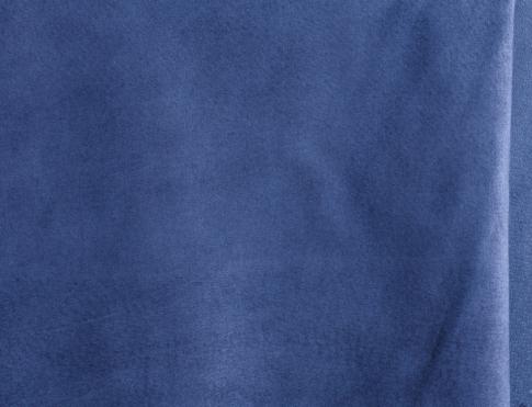 Одежная кожа З - 17