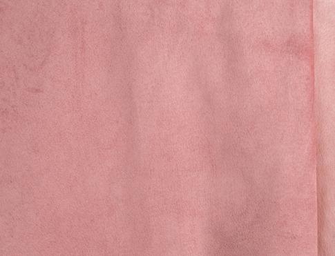 Одежная кожа 3 - 7