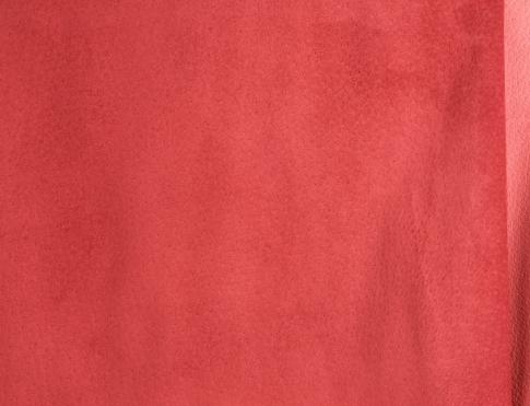 Одежная кожа 3 - 1