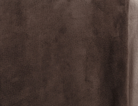 Одежная кожа 3- 8
