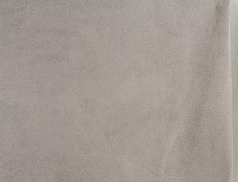 Одежная кожа З - 15