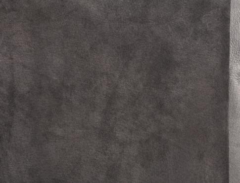Одежная кожа З - 14