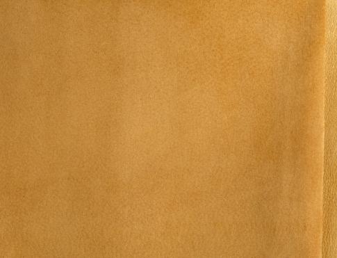 Одежная кожа З - 28
