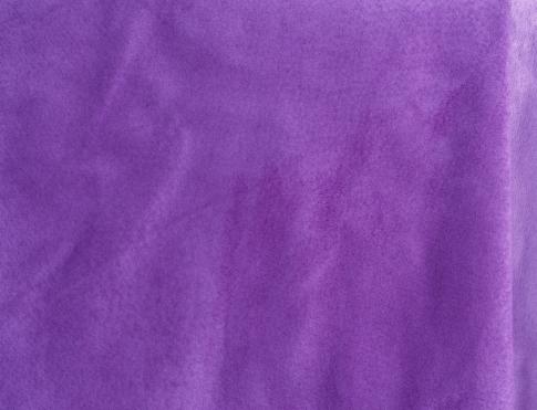 Одежная кожа З - 24