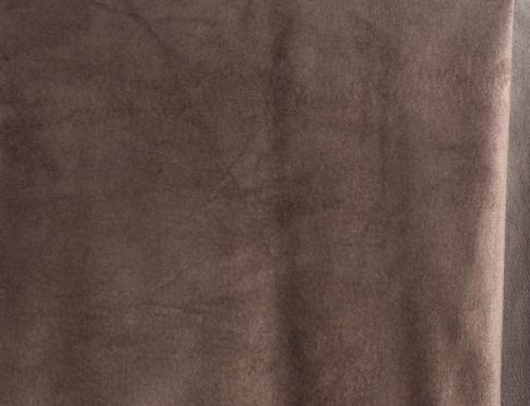 Одежная кожа З - 20