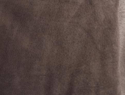 Одежная кожа З - 13