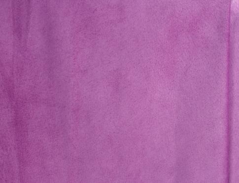 Одежная кожа 3 - 4