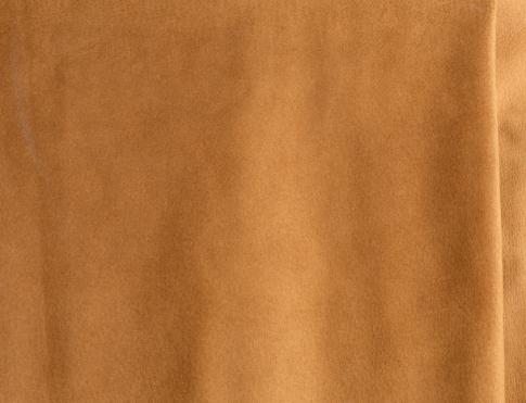 Одежная кожа 3- 5