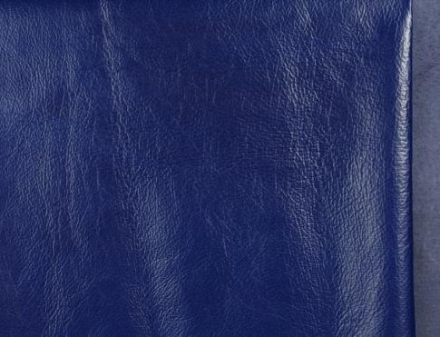 Одежная кожа С8