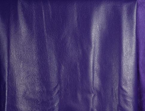 Одежная кожа С5