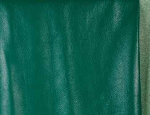 Одежная кожа С9