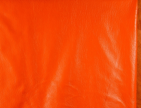 Одежная кожа С3