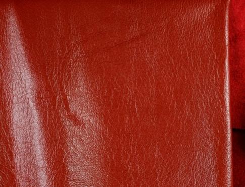 Одежная кожа С 01
