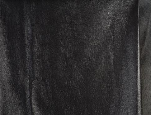 Одежная кожа С4