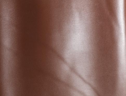 Обувная кожа М 037 коричневый