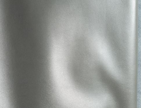 Обувная кожа М 031 серый