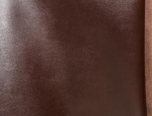 Обувная кожа М 033 шоколад