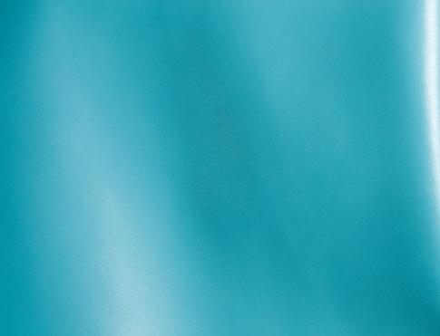 Обувная кожа М 026 морская волна