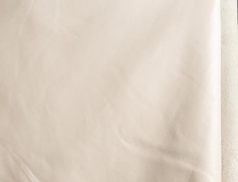 Обувная кожа М 042 светлая сирень