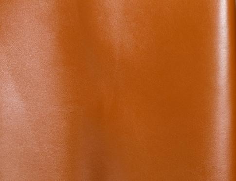 Обувная кожа М 040 светло коричневый