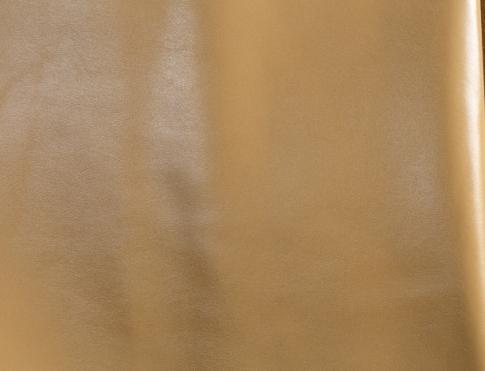 Обувная кожа М 004 бежевый