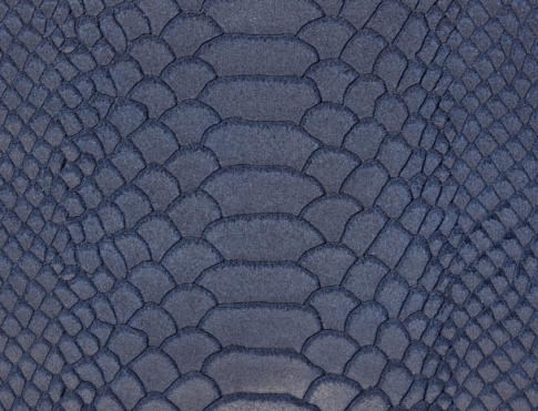 Обувная кожа SOLO 11