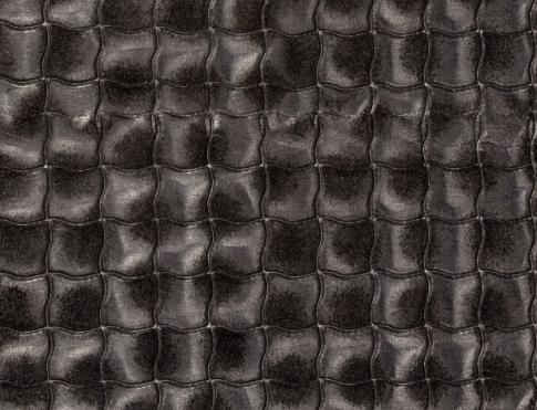 Обувная кожа SOLO 06