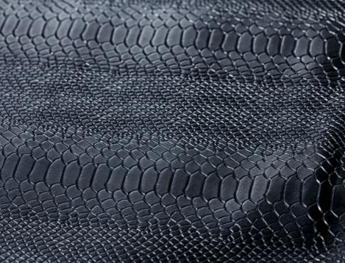 Обувная кожа SOLO 10 (по нубуку)