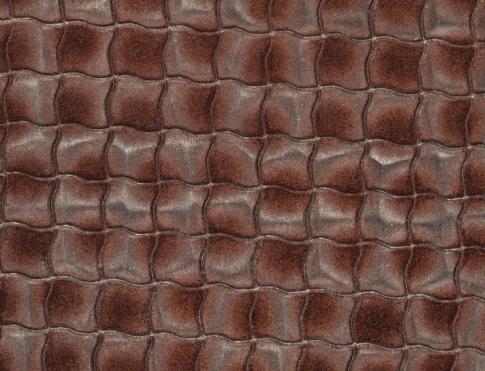 Обувная кожа SOLO 05