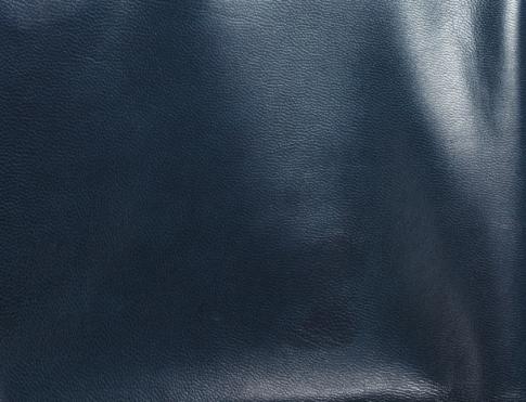 Обувная кожа К 8 антрацит