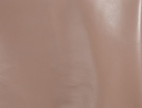 Обувная кожа К 7 сирень - пудра